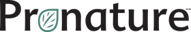 Pronature logo